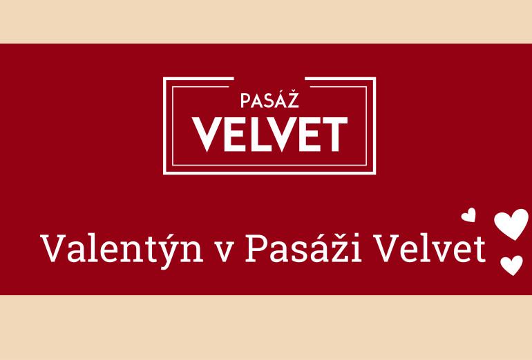 valentynweb3